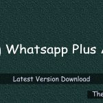 Fouad whatsapp Apk V8.35 (Anti-Ban) Latest Version Download