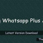 Fouad whatsapp Apk V8.35 (Anti-Ban) Latest Version Download