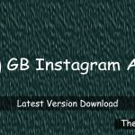 GB Whatsapp apk Download Latest Verision (Updated) 2021