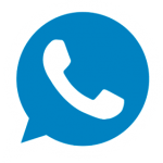 What is GBWhatsApp and What are the features of GB whats app?