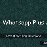 RC Yowhatsapp Apk Latest Version Download